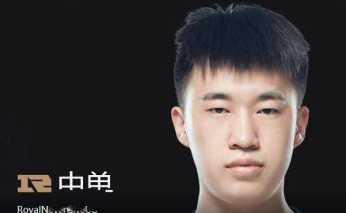 小丑辅助:LOL:小虎超越T皇再登韩服第一,前10仅1位LPL选手