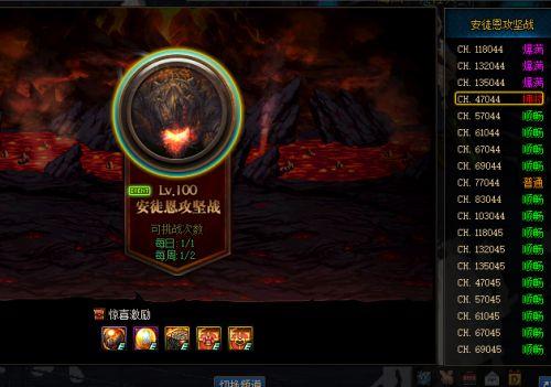 666卡盟:DNF:Bug修复后回归太少,不想花金币的玩家们可以选择去打团?