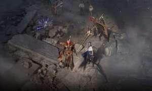 天龙八部卡盟:英雄调整暗喻版本更新 法师时代即将到来?