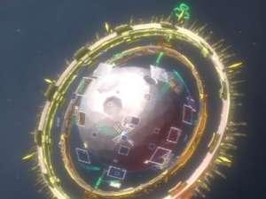 海诚卡盟平台登录:逐光启航星之子获取攻略大全 1-5星球全星之子获取攻略