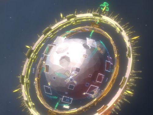 逐光启航星之子获取攻略大全 5星球全星之子获取攻略