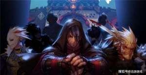 逸晨卡盟:DNF:剑魂两大信仰,光剑和剑舞,100级你是否全部保留了?