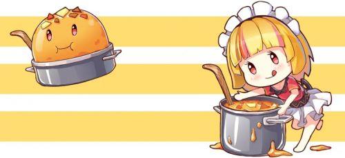 料理次元咖喱酱料评测 咖喱值不值得培养