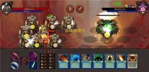 333卡盟:开局一把剑暴击吸血流怎么玩 暴击吸血流玩法详解