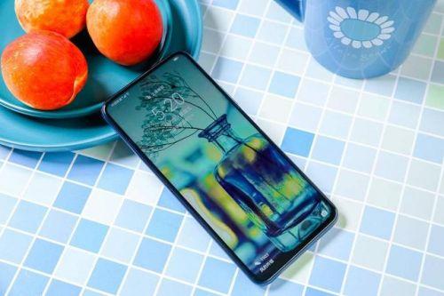 """情话卡盟:青年朋友购机的最佳选择——荣耀X10可以越级打""""怪""""的千元机"""