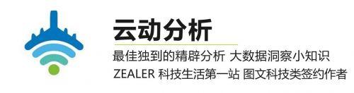 炫炫卡盟:永不磨灭的初号机!OPPO Ace2 EVA 限定版开箱,信仰值 UP
