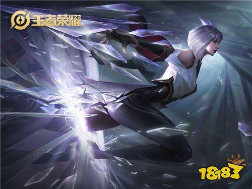 麒麟卡盟:5月27日体验服英雄调整分析 镜镜女王再度归来?