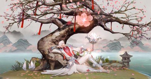 名众卡盟:武陵仙君优化完毕返场提上日程,蒙恬即将上线正式服