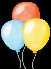 微q卡盟平台:六一儿童节玩游戏的正确方式!当《王者荣耀》遇上FC游戏,我的童年又回来了!