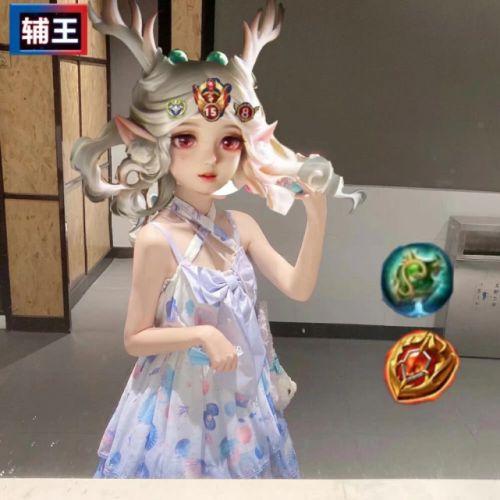 蜗牛卡盟:王者荣耀:排位秒选瑶,被瑶瑶公主支配的恐惧你还记得吗?