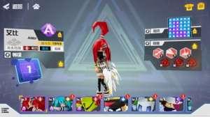 麻辣卡盟:凹凸世界手游参赛者系统攻略 参赛者等级、与稀有度说明