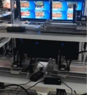 """云龙卡盟平台:DNF:金币为何不值钱?看工作室设备就懂了,简直就是""""印钞机"""""""