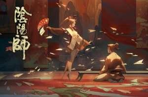 """霸主辅助:阴阳师:换碎片被骗,玩家咽不下这口气?上演""""千里追碎片"""""""