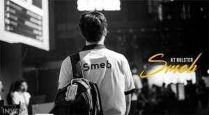 dnf辅助平台:专访Smeb:无论我能否做到,无论我有没有自信,我一定要回归
