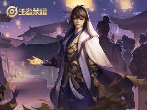 954卡盟:王者荣耀s19冷门又强势的英雄