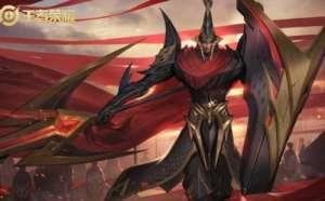 钻城卡盟:王者荣耀最贵bug,天美两年都没修复,充值1000元以下无法体验