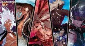 亿创卡盟:DNF:玩家最不满意四个职业三觉,武神最敷衍,剑帝意外上榜