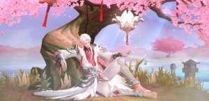 知福卡盟:王者荣耀女生喜欢啥英雄?不是李白竟是粗糙的他,直男自闭了