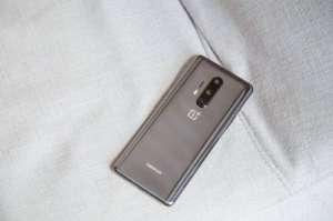 聚惠卡盟平台:618花6000块买了国产手机,具体感受如何?听我细细道来