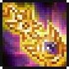 840卡盟:DNF 还没有军神的心之所念?出了吗?出了吗?