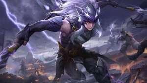 强哥卡盟:王者荣耀:听名字就让玩家害怕的四位英雄,孙悟空上榜,第一称霸峡谷