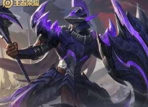 李宁卡盟:王者荣耀巅峰赛英雄胜率曝光,绝版艾琳第1,马超不敌13888的他