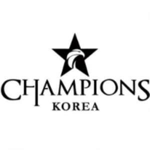 永恒辅助:DWG冲刺两连胜,Gen和KT谁将获得夏季赛首胜,BP运营成关键