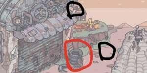 黄石卡盟:最强蜗牛新手攻略大全 新手开荒建议指南