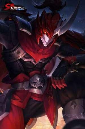 依捷卡盟:王者荣耀:最能抗揍的英雄,最少扛伤30%,路人表示看见就不想打