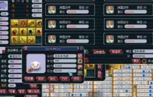 超克辅助:梦幻西游:敢拼才会赢!11技能三特殊技能画魂改书顺利全红!
