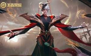 开心卡盟:王者荣耀S20将会大变天,孙尚香跌落神坛,s19最强打野也不行了