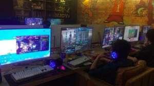 哈牛卡盟平台:鹅厂游戏发布会回顾,DNF手游定档!八百万勇士早已饥渴难耐!