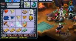索拉卡辅助:梦幻西游:玩家打造生死劫奖励的书铁,最后一件特技装逆袭了!