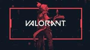 绝地求生辅助:Valorant:FPS电竞的搅局者还是变革者?
