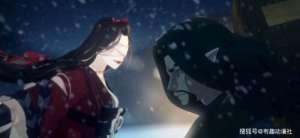 魔兽全图辅助:从腾讯王者荣耀、网易阴阳师聊聊游戏CG动画魅力到底在哪里?