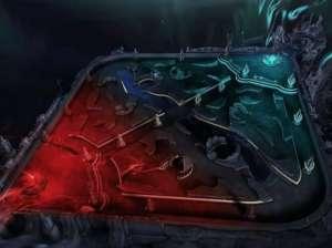 学生卡盟:王者荣耀:S20赛季优化太多,除英雄和装备外机制也是大改了