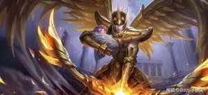 501卡盟:王者荣耀:永远在空大的几位英雄,这位英雄在体验服还被暗改了!