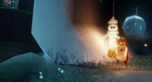 天新卡盟:sky光遇7月18日季节蜡烛在哪里 光遇7.18季节蜡烛位置分布图