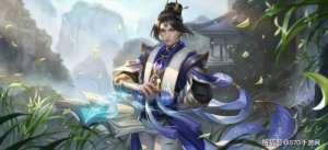 互联卡盟:王者荣耀:被禁次数最多的几位英雄,最后一位想赢就得把他禁了!