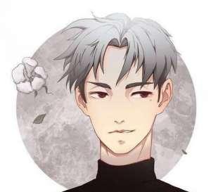 """水晶卡盟:王者荣耀纯白成名全靠运气?其实全靠背后神秘""""人""""相助"""