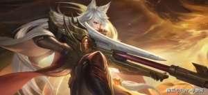新帝卡卡盟:王者荣耀可以无伤探草的射手,他们靠技能和被动,而她们靠音效!