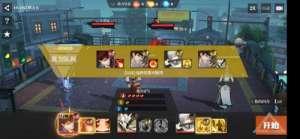追梦卡盟:镇魂街武神躯玩法思路一览 战斗策略及技能释放顺序详解