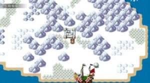 米尼卡盟:大千世界风雪堡废墟隐藏任务怎么完成 风雪堡废墟隐藏任务完成攻略