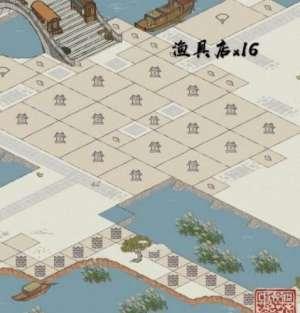 于影卡盟:江南百景图苏州赚钱布局技巧 苏州府后期怎么布局最赚钱