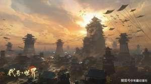 爱雪卡盟:中国手游双子星,盘点王者荣耀和阴阳师发展大不同