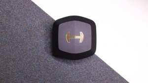 颜夕卡盟刷赞:真无线耳机如何玩转电竞概念?用过漫步者HECATE GM4 MINI1就懂了