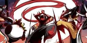 炫星卡盟:忍者必须死3异鬼入侵奖励是什么 异鬼入侵奖励介绍