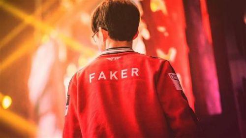 俊卡卡盟:Faker成替补选手,17岁中单Clozer实力不输大魔王