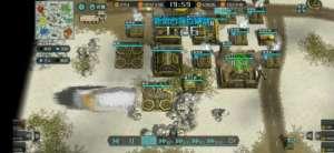 399卡盟:全球行动反抗军空军怎么玩 高胜率反抗军空军玩法攻略