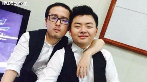 小苏卡盟:LPL解说西卡口嗨男篮事件持续发酵,笑笑开播回应,官方禁播